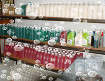 Soap making - BUSINESS WREHOUSE